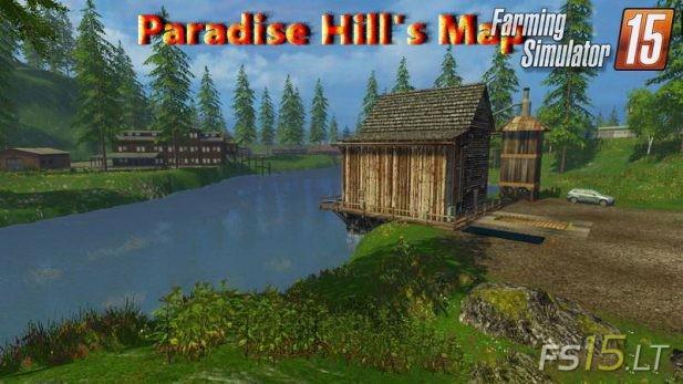 Paradise-Hills-1