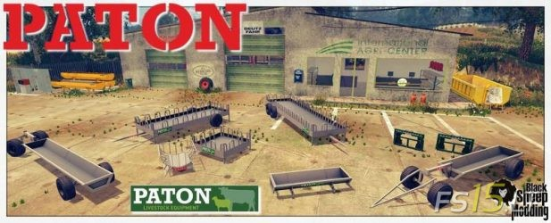 Paton-Livestock-Feeder