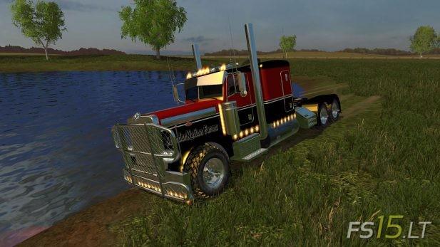 Peterbilt-379