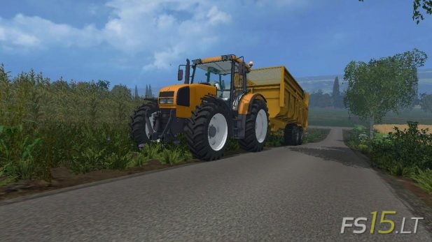 Renault-Ares-620-RZ