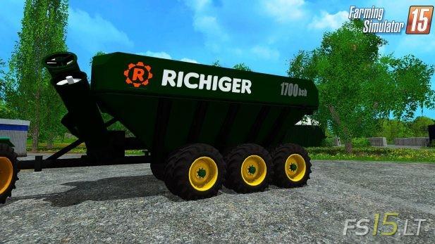 Richiger-1700-BSL