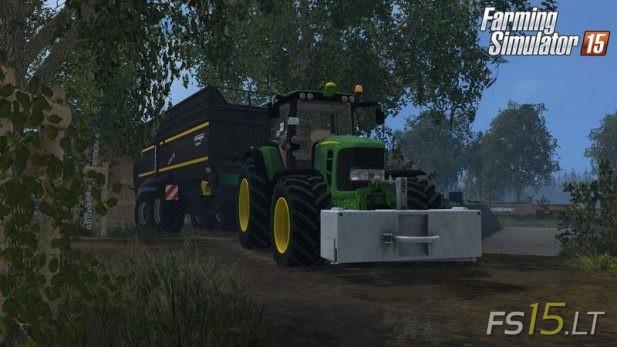 Saerbeck-3