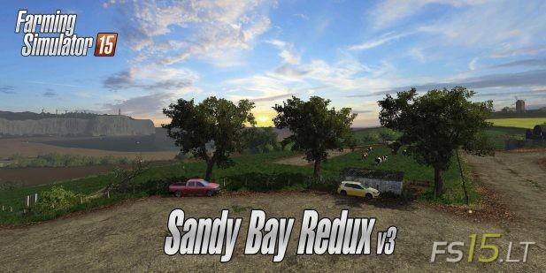 Sandy-Bay-1