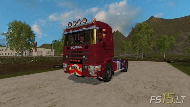 Scania-144L-Agrar
