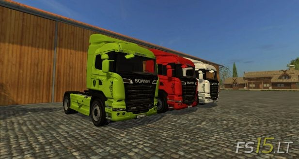 Scania-R730-Streamliner