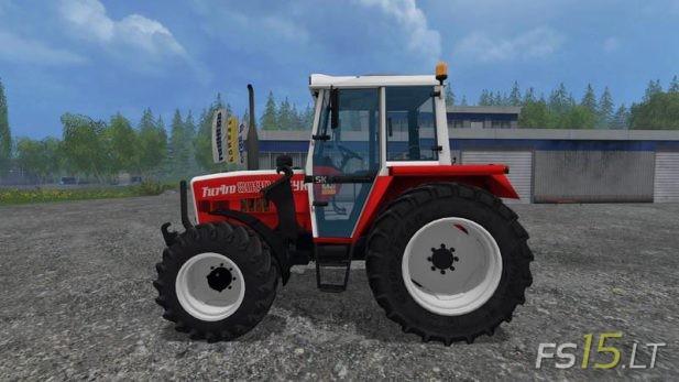 Steyr-8090a-Turbo-SK2