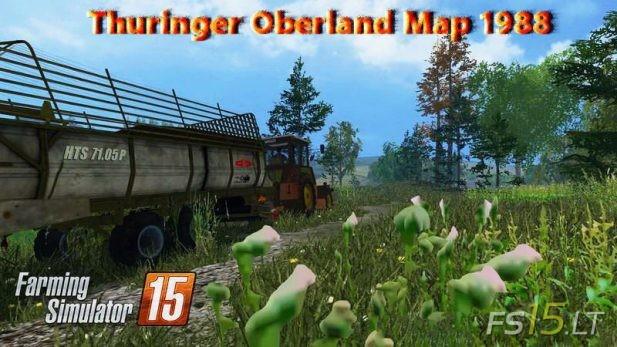 Thuringer-Oberland-1