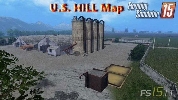 US-Hill-1