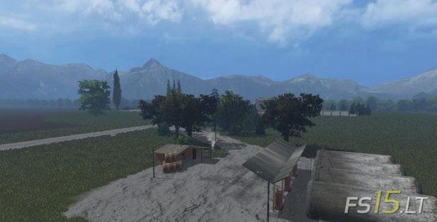 US-Hill-2