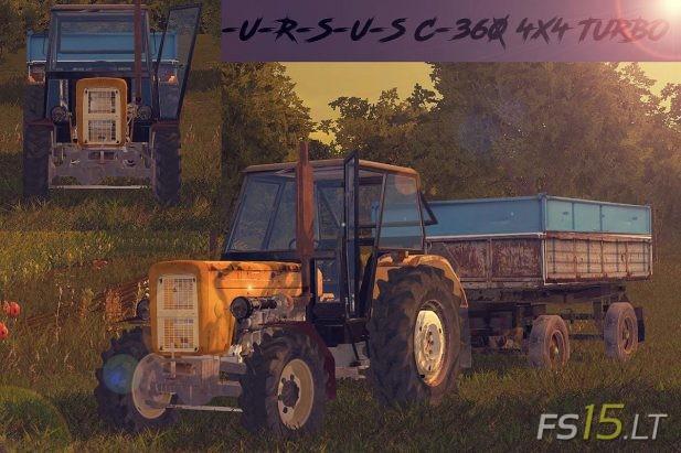Ursus-C-360-4x4-Turbo