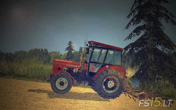 Ursus-C360-4x4-Turbo