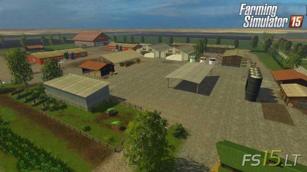 Westbrigde-Farm-1
