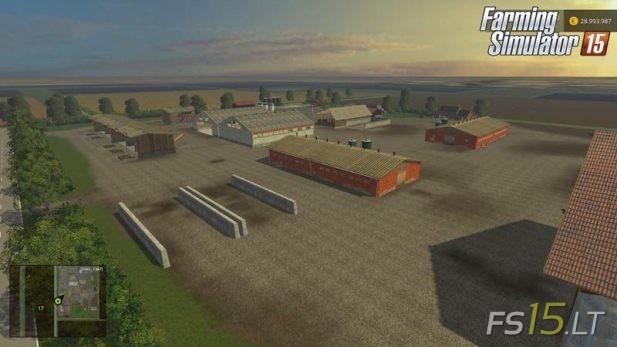 Westbrigde-Farm-2