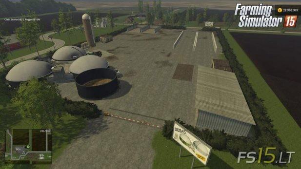 Westbrigde-Farm-3