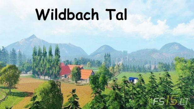 Wildbach-Tal-1