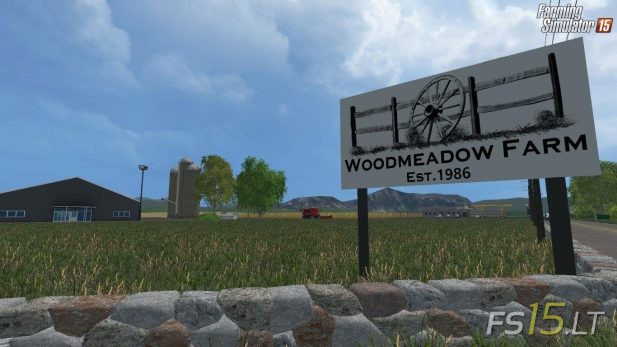 Woodmeadow-Farm-1