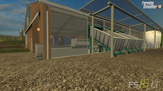 Woodmeadow-Farm-2