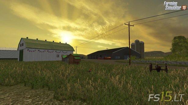 Woodmeadow-Farm-3