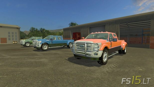 2013-Ford-F450