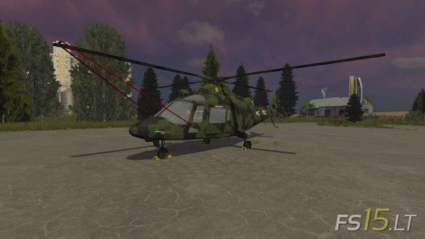 Agusta-A109