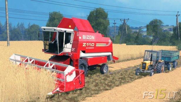Bizon-BS-Z110