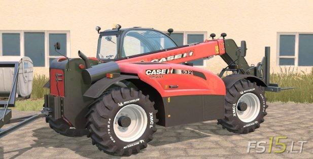 Case-Farmlift-632