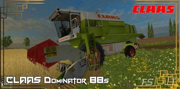 Class-Dominator-88S