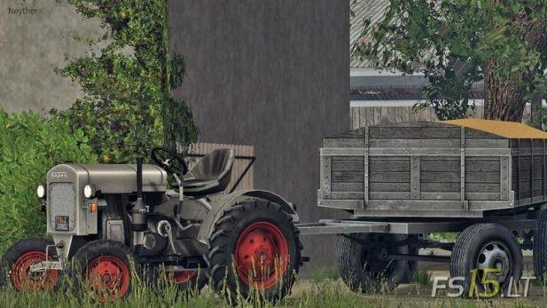Fahr-F22