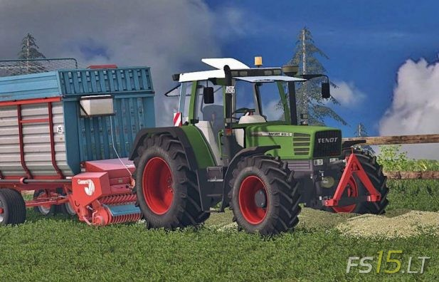 Fendt-Favorit-512C