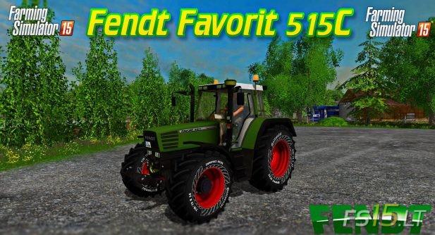 Fendt-Favorit-515C