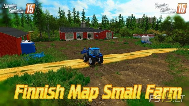 Finnish-Map-Small-Farm-1