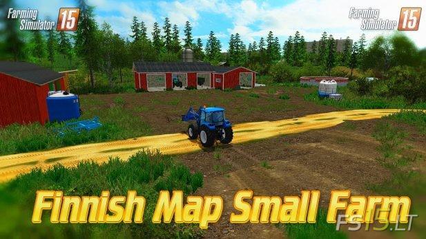 Finnish-Map-Small-Farm-1