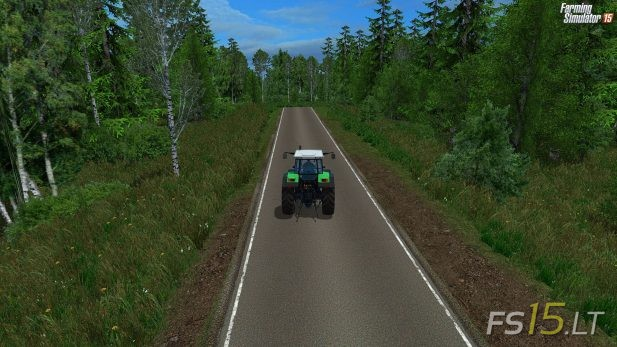 Finnish-Map-Small-Farm-3