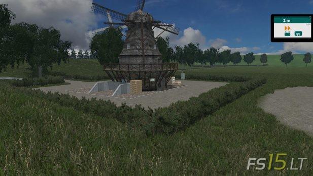 Friesland-1