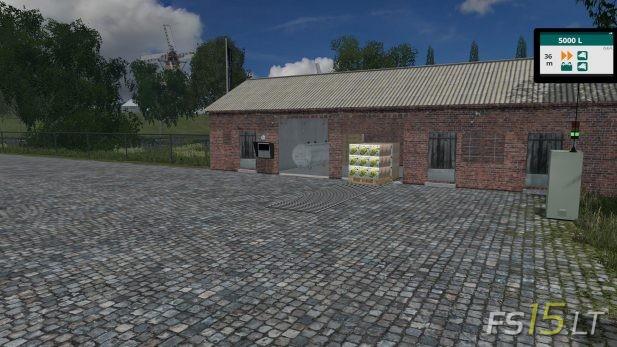 Friesland-2