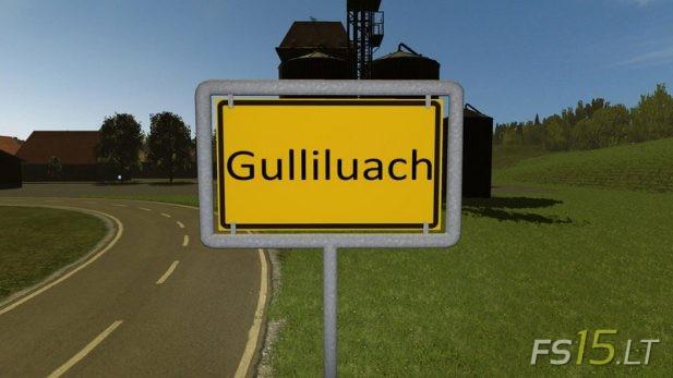 Gulliluach-1