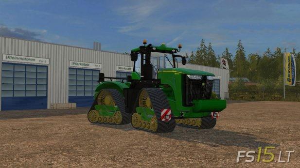 John-Deere-9560-RX