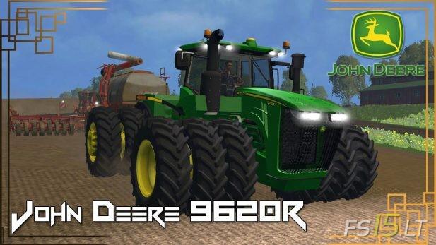 John-Deere-9620R