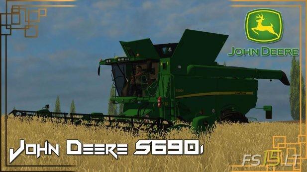 John-Deere-S690i