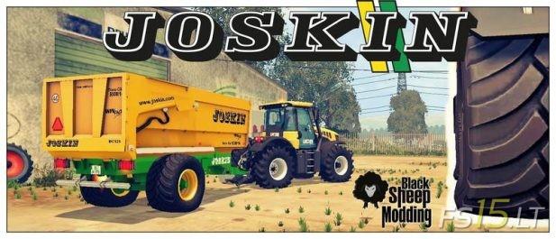 Joskin-Trans-Cap-5000