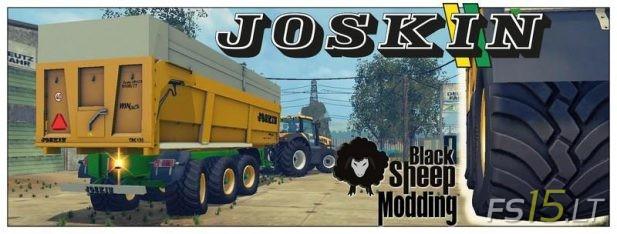 Joskin-Trans-Space-8000-23