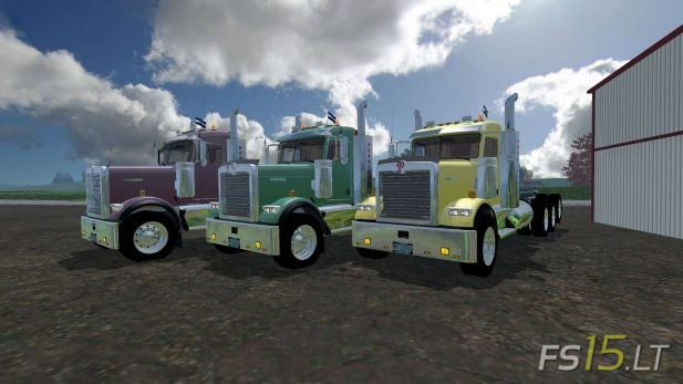 Kenworth-900B-Multilif