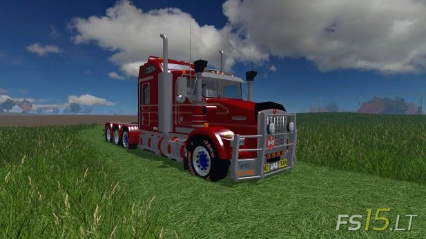 Kenworth-T800-RT