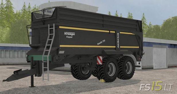 Krampe-Bandit-750-BB