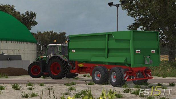 Kroeger-Agroliner-MUK-303