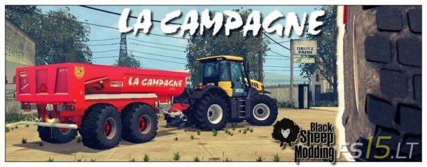 La-Campagne-BTP-24