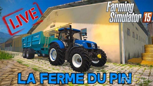 La-Ferme-du-Pin-1