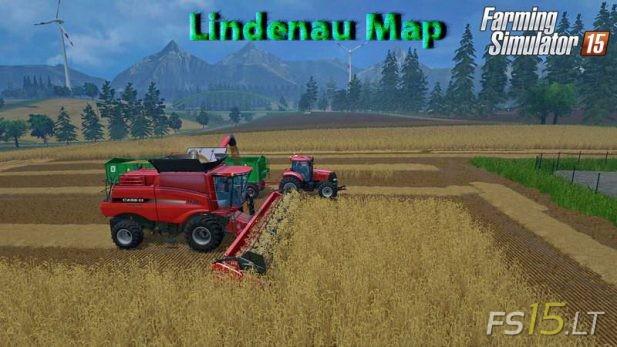 Lindenau-1