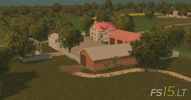 2016 | FS15.LT - Farming Simulator 2015 (FS 15) mods Fs Map Circus on western town map, colonial house map, st thomas map, valley of kings map, princess map, colosseum map, new amsterdam map, storybook map, encore map, red map, city limits map, ancient world map, magic map, circuit map, cowboy map, greater vancouver map, ancient persia map, city of new orleans map, unr parking map, usa travel map,