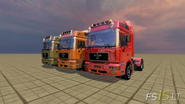 MAN-F2000-19-603-1